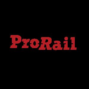 logo_prorail
