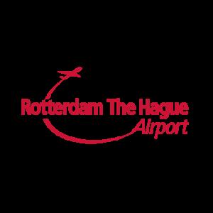 logo_rtha_rgb_mega