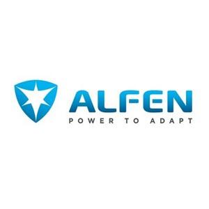logo-referentie-ahorn-alfen-300x300