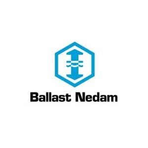 logo-referentie-ahorn-ballast-nedam-300x300