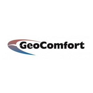 logo-referentie-ahorn-geocomfort-300x300