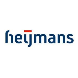 logo-referentie-ahorn-heymans-300x300