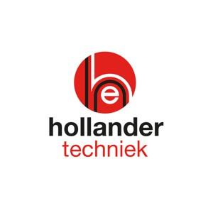 logo-referentie-ahorn-hollander-techniek-300x300