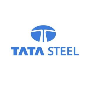 logo-referentie-ahorn-tata-steel-300x300