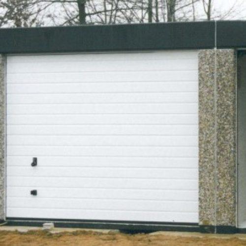 ahorn-bouwsystemen-project-garages
