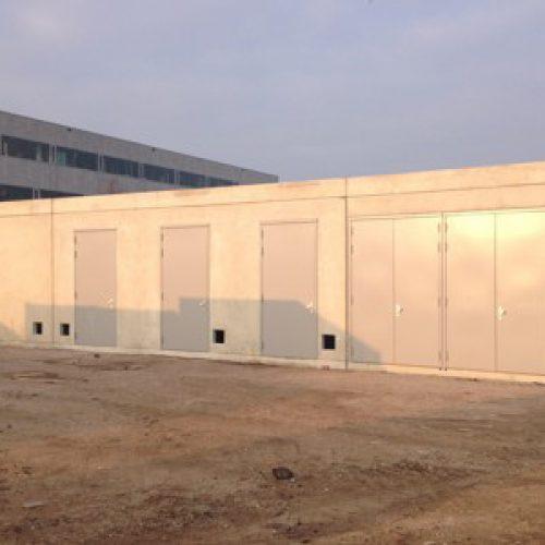 ahorn-bouwsystemen-project-sint-antonius-ziekenhuis-utrecht