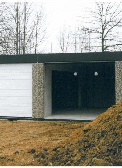 dubbele-garage-gew.-grind2
